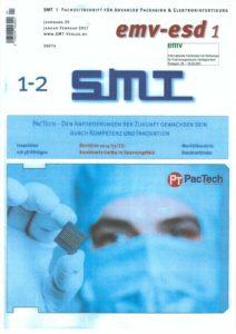 SMT | Beitrag Dataschalt 01