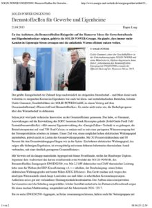 SolidPower-Beitrag-HannoverMesse-ENGEN-2500-1