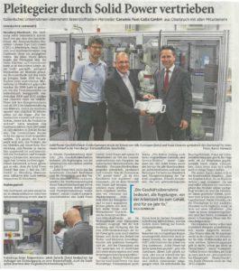 SolidPower-Beitrag-Uebernahme-CFC