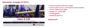 aeterna-newsletter-2013-01