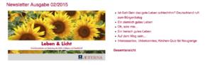 aeterna-newsletter-2015-02