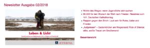 aeterna-newsletter-2018-02