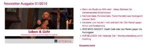 aeterna-newsletter-2019-01