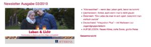 aeterna-newsletter-2019-03