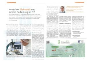 bebro-Beitrag-Medizin_Handheld