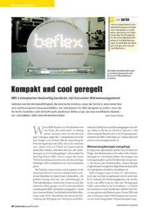 beflex-Beitrag-Waermemanagement-02