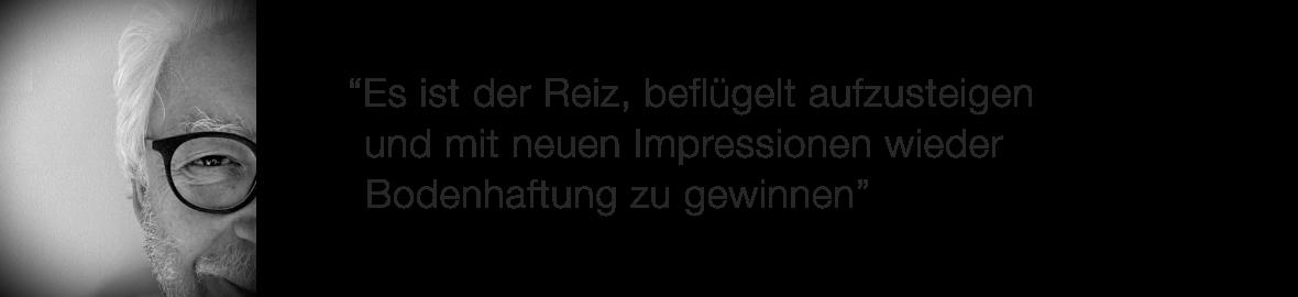 IMA Institut Hamburg Rainer Schoppe